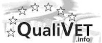 logo_qualivet