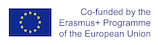 http://eacea.ec.europa.eu/img/logos/erasmus_plus/eu_flag_co_funded_pos_%5Brgb%5D_right.jpg