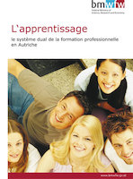 lapprentissage2012