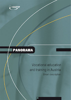 cedefop-vocational_education_and_training_in_austria-1