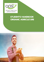 oasi_students_handbook