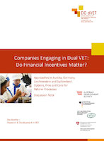 companies_engaging_in_dual_vet-1