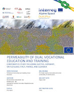 ibw-report_permeability_of_dual_vocational_educational_and_training-1