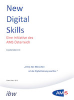 ams_ergebnisbericht_new_digital_skills_final-1